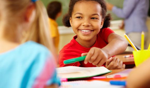 Como e quando alfabetizar importa?
