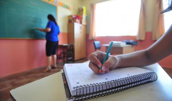 Levantamento do IDados sobre violência nas escolas é tema de nota na coluna de Ancelmo Gois