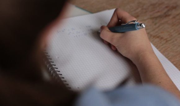 Fundeb contribui para reduzir a desigualdade de gastos por aluno em 58%