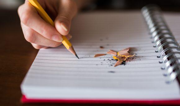 O salário dos professores e a previdência