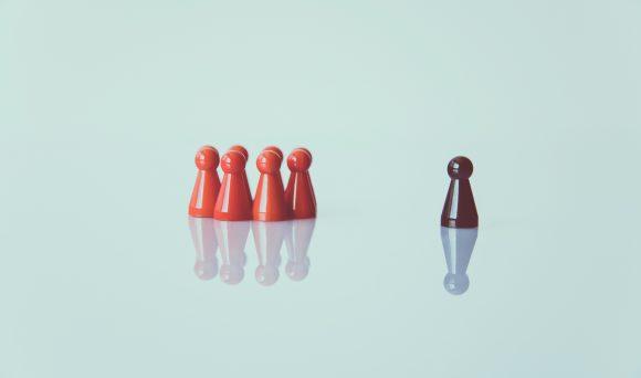 Políticas afirmativas de ingresso no ensino superior público