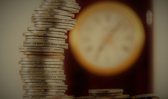 Consultoria IDados na Gazeta do Povo: diferença de salário entre os Três Poderes