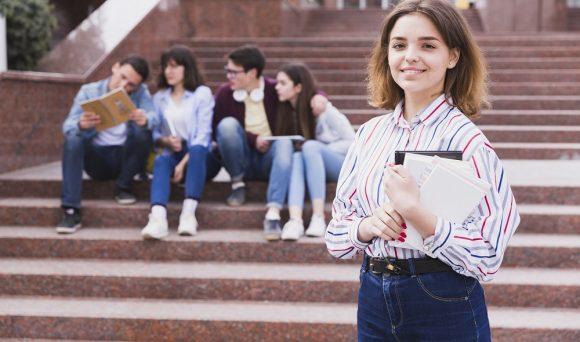 Diferenças regionais do Ensino à Distância (EAD)