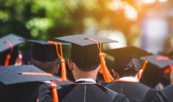 A participação das Universidades públicas dentre as melhores por etapa de ensino